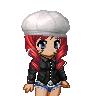 x-LiL_sHaWtY18's avatar