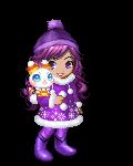 E1ect124's avatar