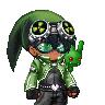 Kanisaga_Sanza's avatar