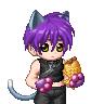 Yoru-ShugoChara's avatar