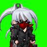 Razi_7's avatar