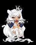 Azorii's avatar