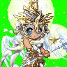 Panzer Dragoon Orta's avatar