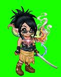 kira-the-hunter