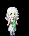 Lil Anna Bananna's avatar