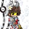 Scented Rainbow's avatar