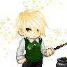 The Prince of Slytherin's avatar
