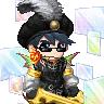 Falcon_Ridge's avatar