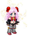 xXxyumi-chan23xXx's avatar