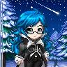 SilverLuna's avatar