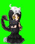 helenluvsboo's avatar