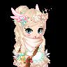 cookiesxD's avatar