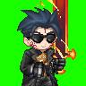 zedrona's avatar