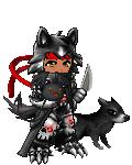 busoukami's avatar