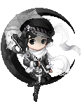 mushroom_059's avatar