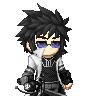Kjqaz's avatar