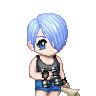 Black Angelic's avatar