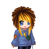 x-longlive-x's avatar