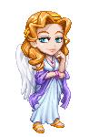 [NPC] Ruby's avatar