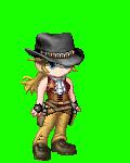 Brunhilda's avatar