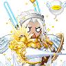 Gigaglory's avatar