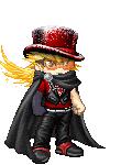 wolframu's avatar