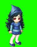 -symphony_of_rain-'s avatar