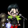 Kurai Kaminari's avatar