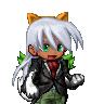 Zmiius's avatar
