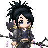 xxtraczxx's avatar