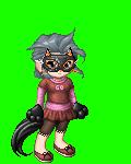 Sukade's avatar