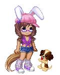 wolfluvr223's avatar