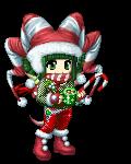 Kabetz's avatar