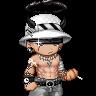 l Daze l's avatar