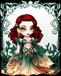 Karst angel's avatar