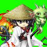 Bountylich_Chan's avatar