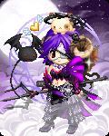 Arisa~Blade