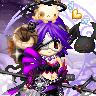 Arisa~Blade's avatar