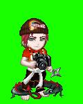 Damien28658's avatar