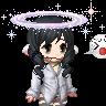 x__iiSmexxii's avatar