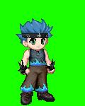 ice_raven_x's avatar