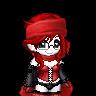 Fresnel's avatar