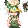 Gabriel Night's avatar
