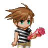 university23's avatar