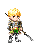 Ronin Sakon Shima's avatar