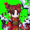Madame_Schnitzel's avatar