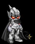 Luxraen Fury's avatar