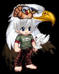 Syckological's avatar