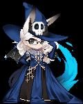 Reoakee's avatar