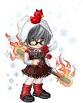 brandy18881's avatar